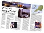 200506_SailingToday_EnjoyTheIsleOfScilly_FairUseThumbnail_Page_1
