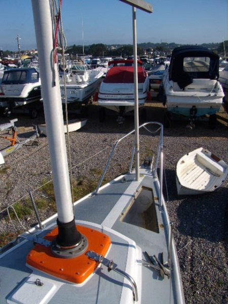Anchlock_mast_2