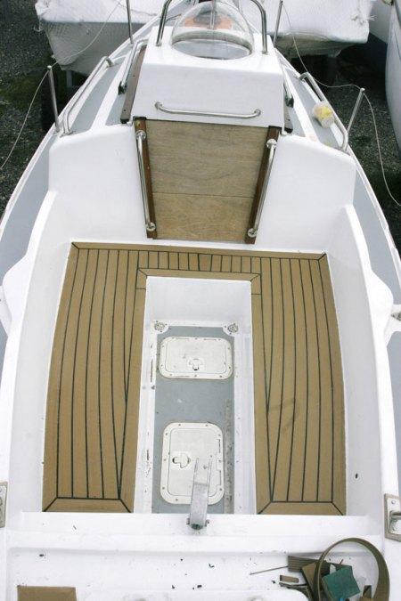pod-cockpit