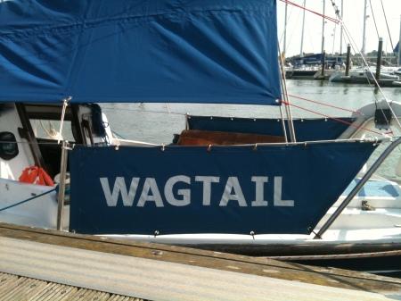 Wagtail04_NReid_20140301