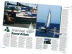 200905_SailingToday_SmallBoatRoundBritain_FairUseThumbnail_Page_1