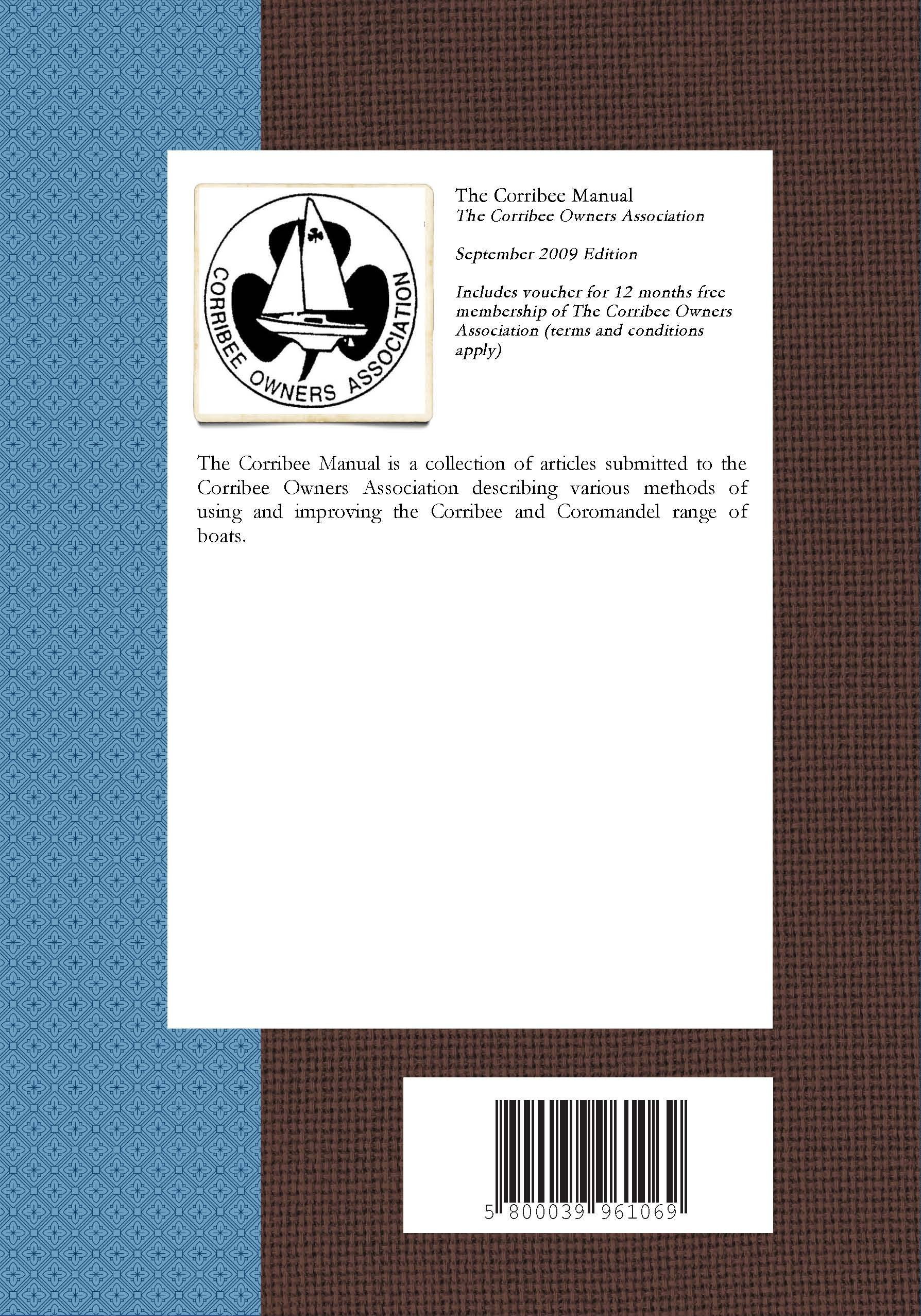 Lulu Online Brochure - 0425